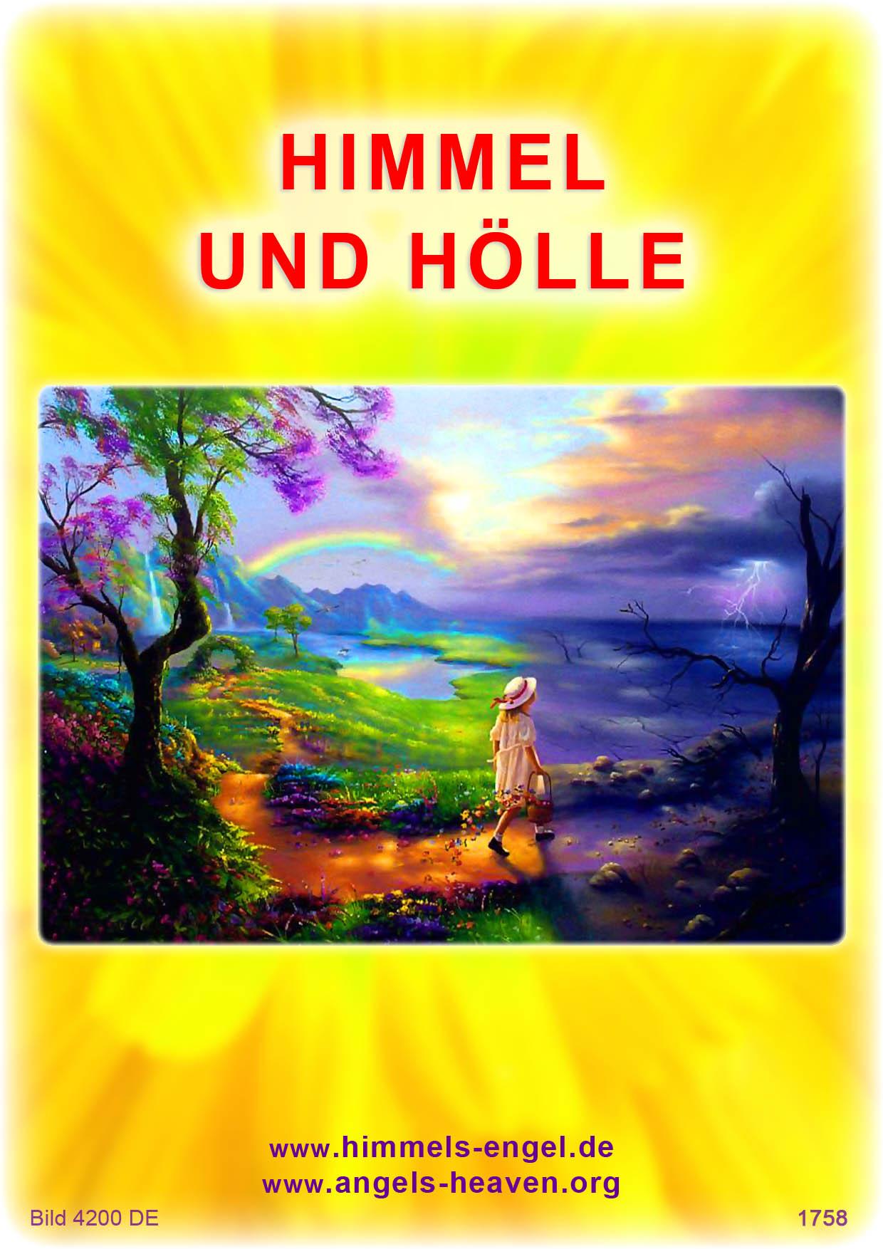 Himmel Und Hölle — Rezepte Suchen