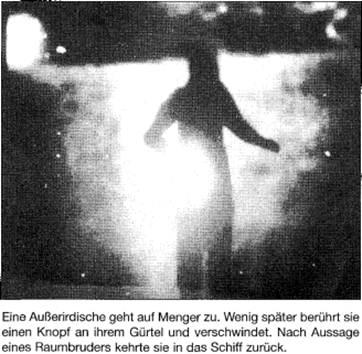 geomagnetischer sturm auswirkung auf menschen